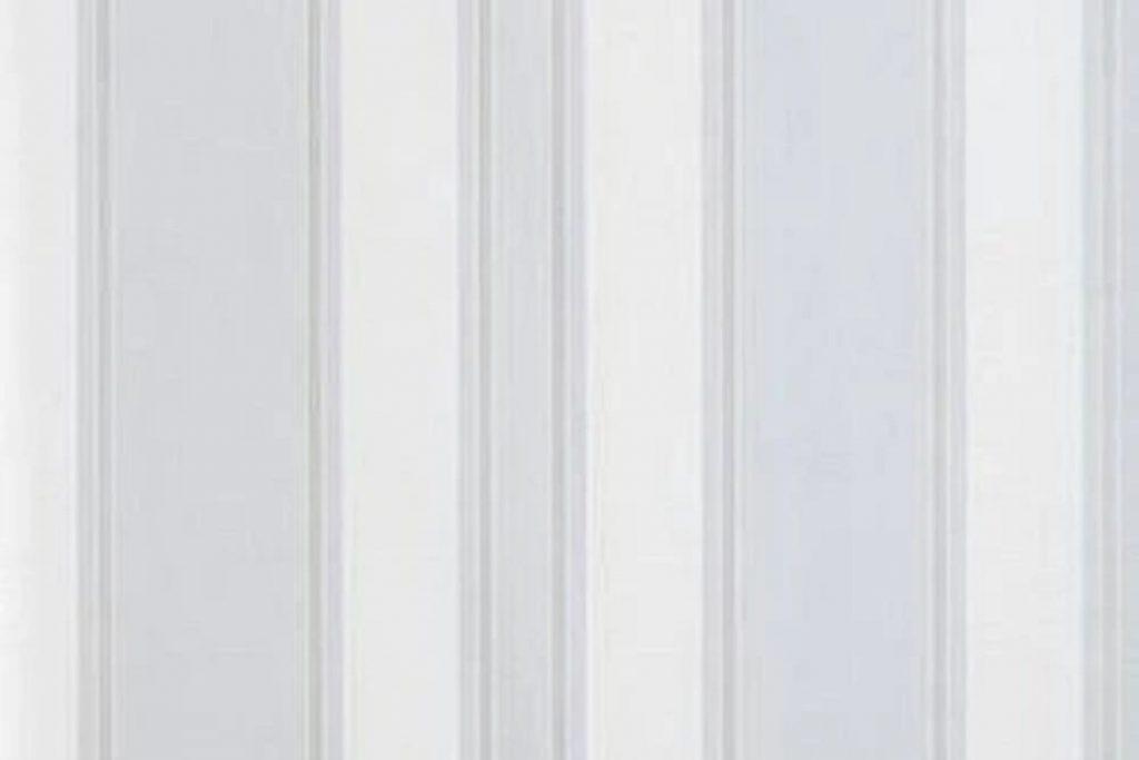 morgan stripe porcelain wallpaper