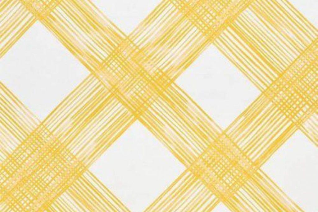 yellow traverse wallpaper