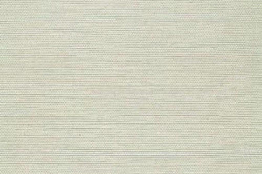 ayame sisal aquamarine wallpaper