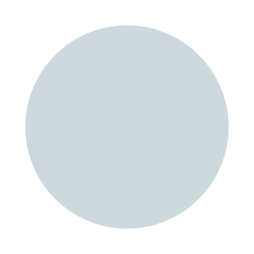 hinting blue a sherwin williams farmhouse paint color